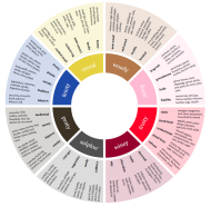 scotch-flavor-wheel